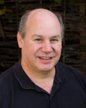 Michael S. Saag