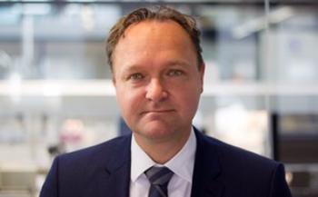 Morten A. Karsdal