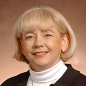 Stella M. Davies