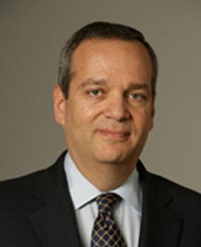 Ira M. Jacobson