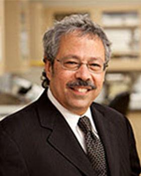 Mitchell S. Cairo