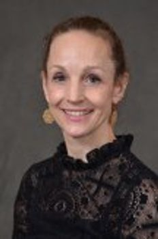 Paula J. Busse