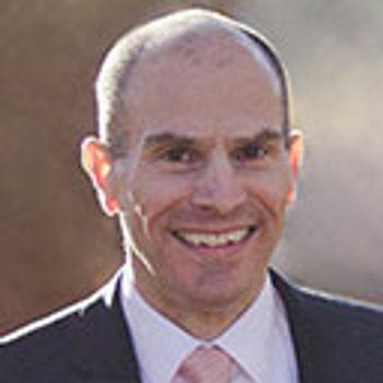 Andy M. Fine