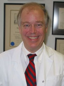 Richard B. Devereux
