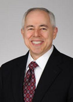 Dirk M. Elston
