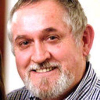 Cliff O. Rosendahl