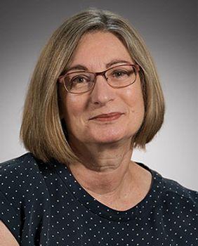 Christina M. Marra