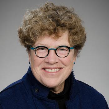 Connie L. Celum
