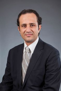 Luigi Di Biase