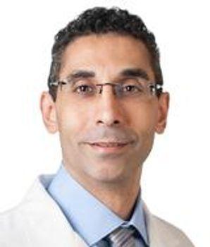 Pedram Gerami