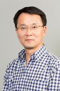Jian H. Li