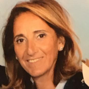 Corinne E. Levy