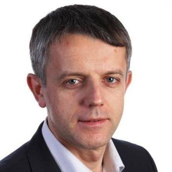 Andriy Krendyukov