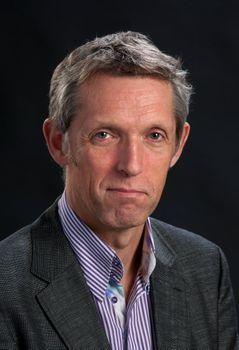 Peter J. Bossuyt
