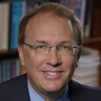 Gregg W. Stone