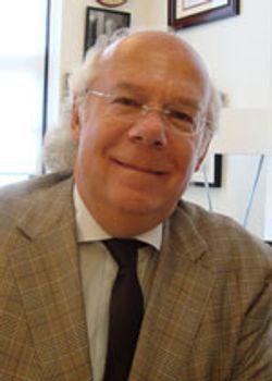 Norbert N. Gleicher