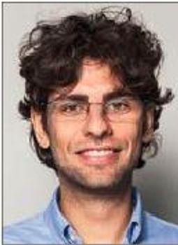 Marco C. Barbanti