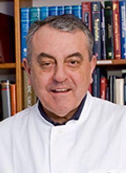 Roland Hetzer