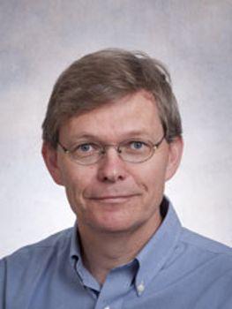 Felix A. Ratjen