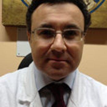 Stefano Palomba