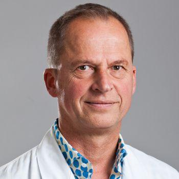 Stefan Zielen