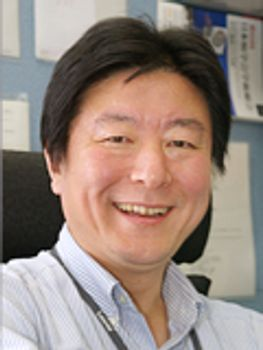 Yukio Nakamura
