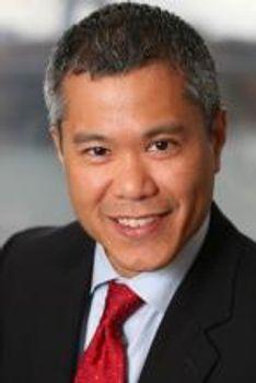 Richard D. Carvajal