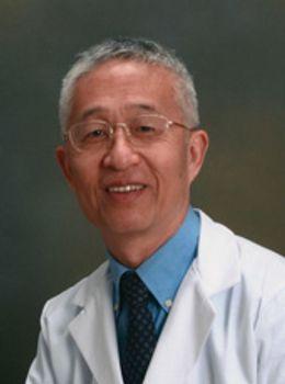 Wei N. Chen
