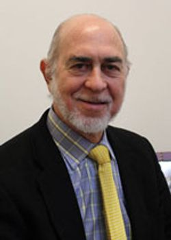 David H. Barad