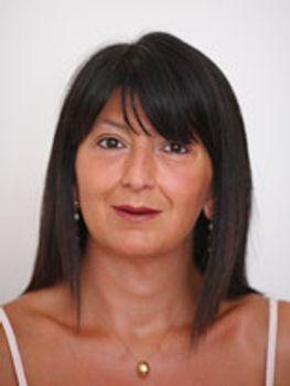 Rossella E. Nappi