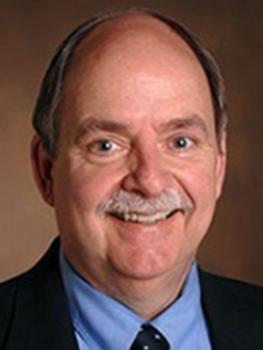 James E. Loyd
