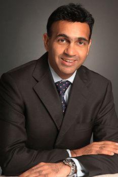 Jodhbir S. Mehta