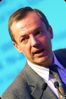 Andre J. Scheen