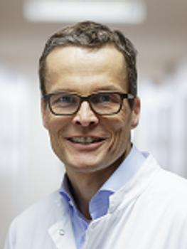 Martin Bornhauser