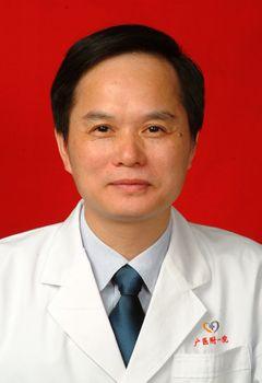 Kefang H. Lai