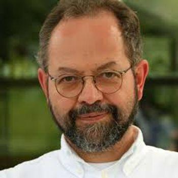 Heinz Kutzner