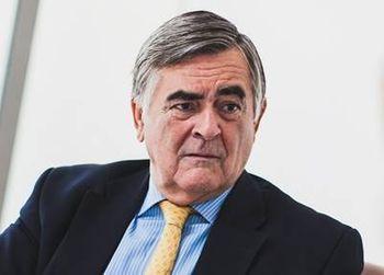 Jacques Donnez
