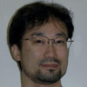 Yoshiki Sawa