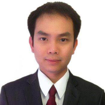 Charat Thongprayoon
