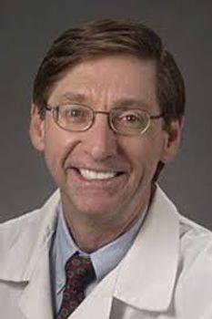 James H. Segars