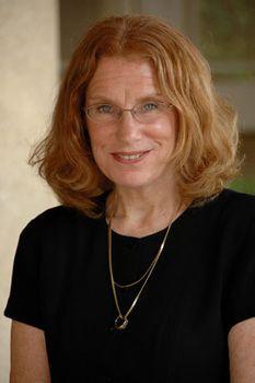 Lynne M. Mofenson