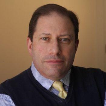 Lee P. Shulman