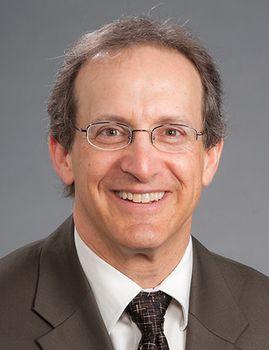 Steven R. Feldman