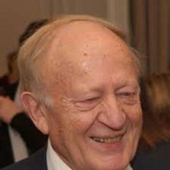 Ivo A. Brosens
