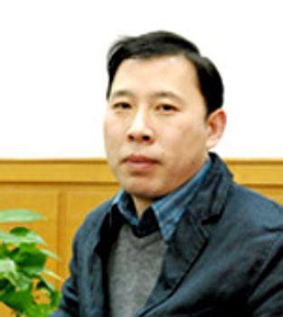 Xiao-hui L. Zhang