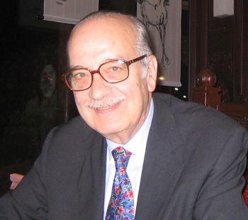 Giuseppe Benagiano