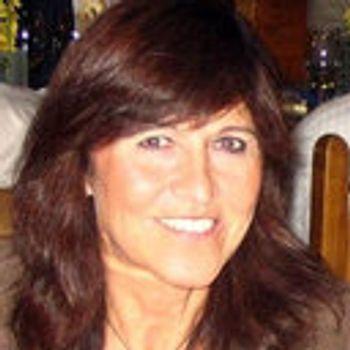 Caterina B. Bucca