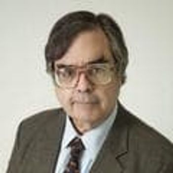 Burke A. Cunha