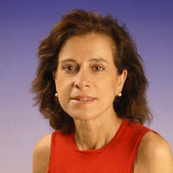 Lourdes F. Ibanez