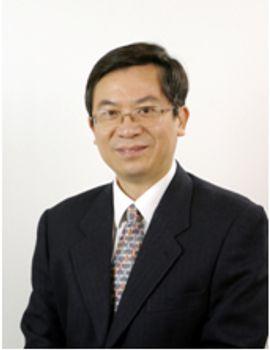 Xiao-jun J. Huang